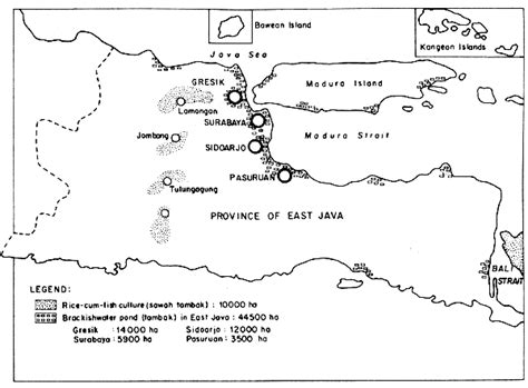 java river layout report of consultation seminar on coastal fishpond