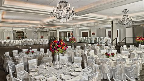 bridal shower locations morristown nj nj wedding venues choice image wedding dress decoration and refrence
