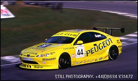 peugeot 406 coupe stance slammed peugeot 406 coupe page 5 stanceworks