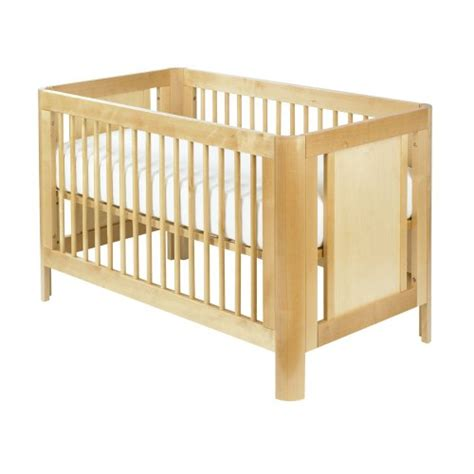 Buy Crib by Giggle Better Basics Crib Reviews