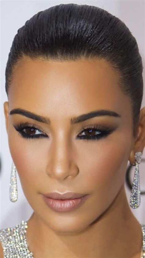 kim kardashian favorite foundation makeup best 25 kim k makeup ideas on pinterest kim k makeup