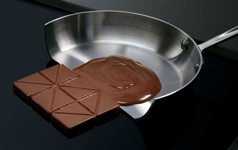 how does electric induction cooker work how induction cooking works digital trends