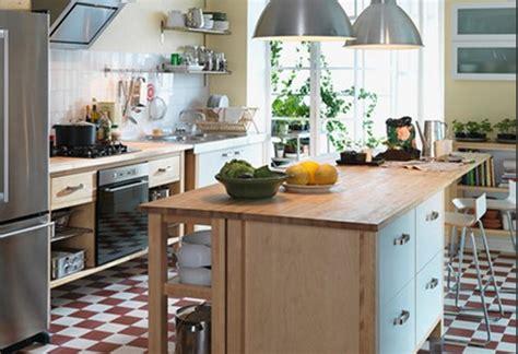 ikea kitchen island ideas cucina ikea acquisto e montaggio