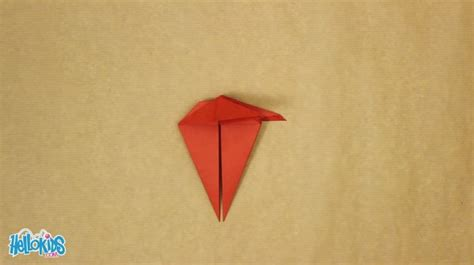 Advanced Origami - pin origami advanced ajilbab portal on