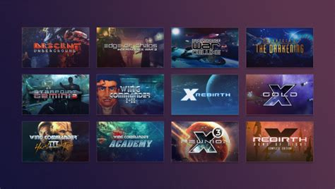 hdtv starmaps independence war ii edge of chaos community gog lots of space sale mit starpoint gemini 2 wing commander und mehr news gamersglobal de