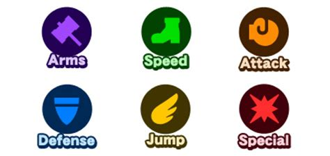 Ups Power Up 600v Smash Run Smashpedia The Smash Bros Wiki