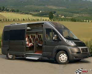 Fiat Ducato 4x4 301 Moved Permanently