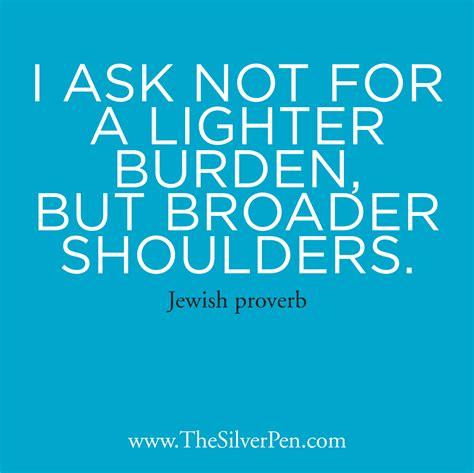 encouraging quotes jewish quotesgram