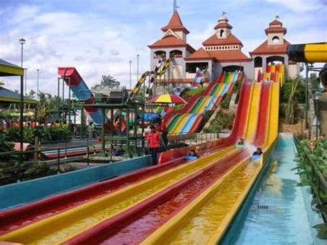 theme park in bangalore roller coaster picture of wonderla amusement park