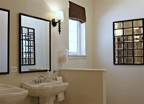 master bathroom paint colors master bathroom with tan walls paint color black mirrors