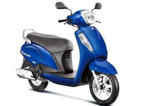 Suzuki Access Dealers Honda