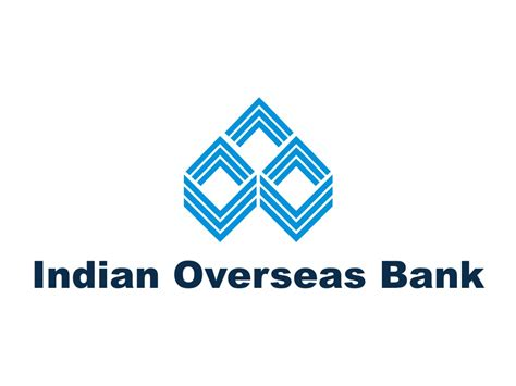 indian bank banking iob admit card 2015 www iob in