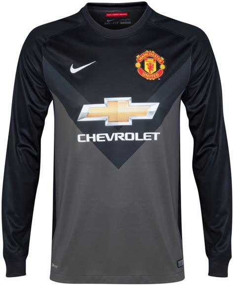 Jersey Mu Gk Hijau Stabilo new manchester united away 14 15 nike white utd 2014 15 alternate kit football kit