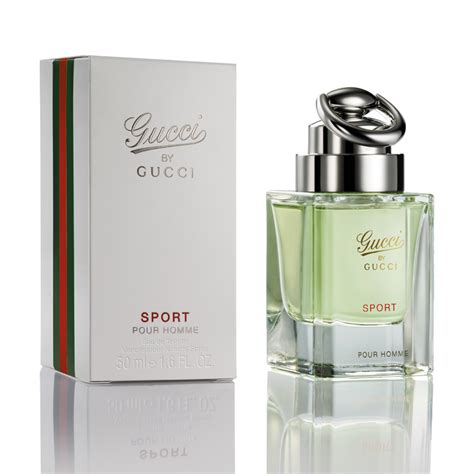 Homme Sport gucci pour homme sport for 90ml price in pakistan