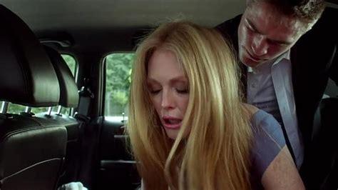 se filmer juliet naked robert pattinson y su t 243 rrida escena de sexo con julianne