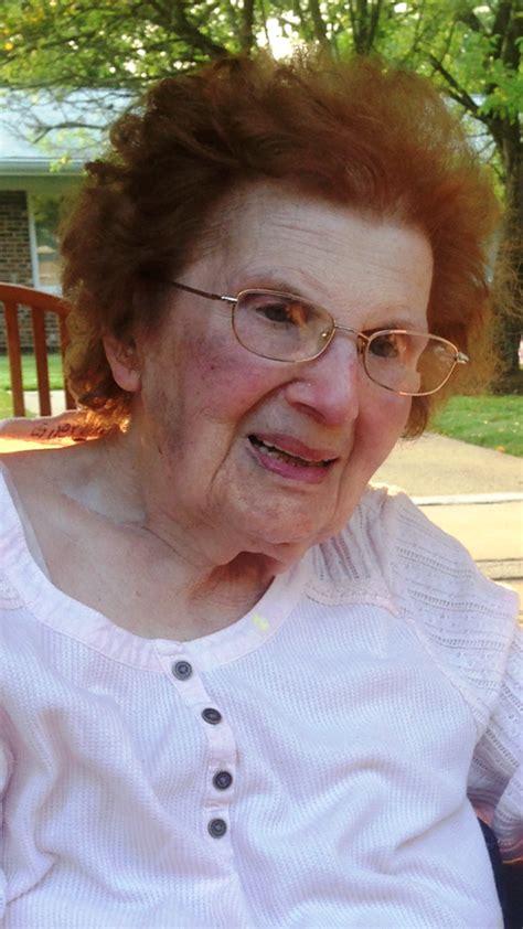 Bradley B Funeral Home by In Memory Of Yolanda Guerriero Tribute