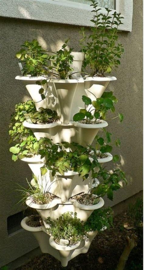 herb garden ideas pinterest herb garden budget garden ideas pinterest