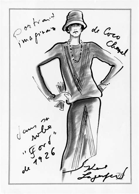 fashion sketch book fashion designer s ultimate companion books learn about the original black dress black