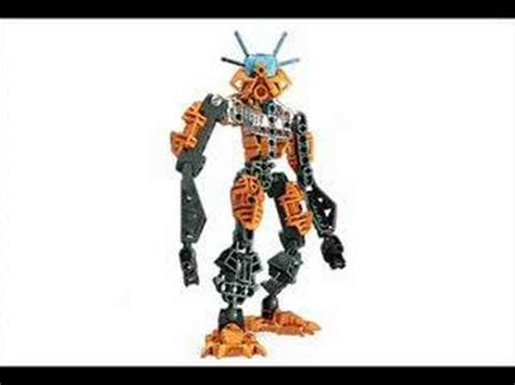 2008 lego bionicle mistika set of 8 mcdonalds youtube 2008 lego bionicle mistika summer preview slideshow youtube