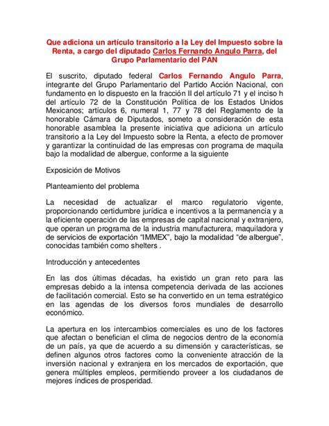 reformas del imss 2016 upcoming 2015 2016 iniciativas de reforma a la leu imss 2016 radio la nueva