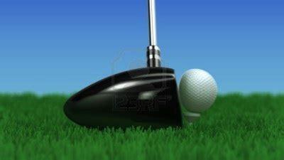 Swing Golf Italiano by Golf Swing Cosa Succede All Impatto House Of Golf