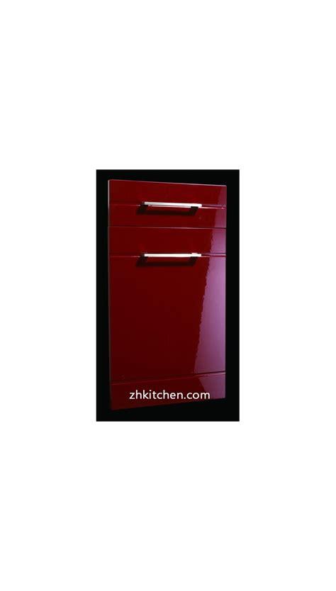 kitchen cabinet panels glossy kitchen cabinet door decorative panels