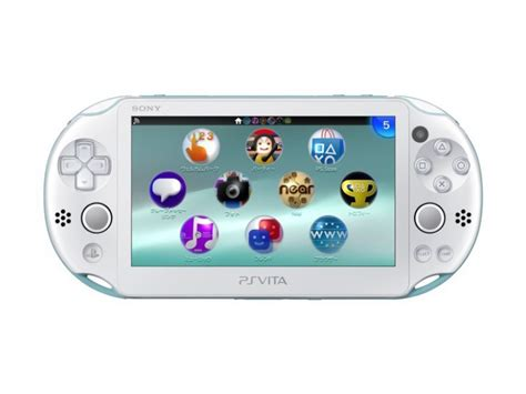 Vita Pch 2000 - sony playstation vita pch 2000 review engadget