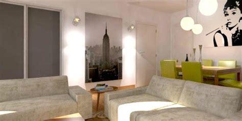 disposizione divani soggiorno emejing disposizione divani soggiorno photos house
