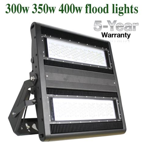 philips led flood light 150w led flood lights dmx led flood light dmx led flood
