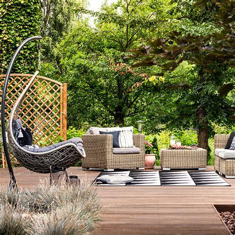 terrazze pensili giardini pensili e terrazzi volpi garden design