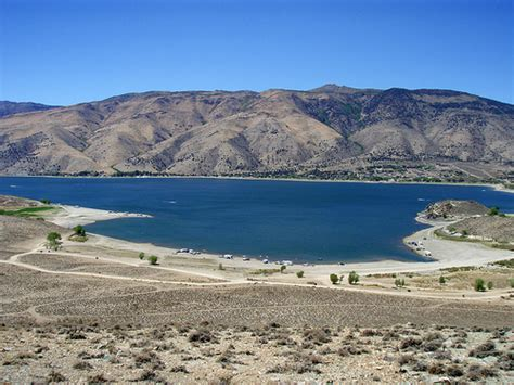 topaz lake flickr photo sharing