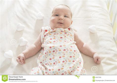 how to dress baby for bed how to dress baby for bed baby in a baby bed