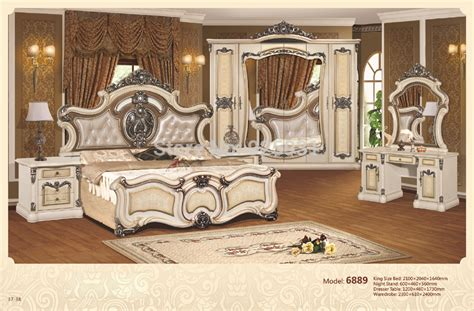 luxury king bedroom sets luxury king size bedroom furniture sets