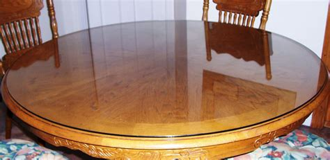table top protectors dining table protector