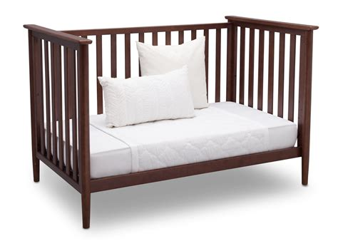converting crib to daybed converting crib to daybed baby crib turned front porch