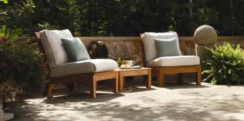 Patio Furniture Stores Nh Teak Outdoor Patio Furniture Patio Barn Amherst Nh Ma