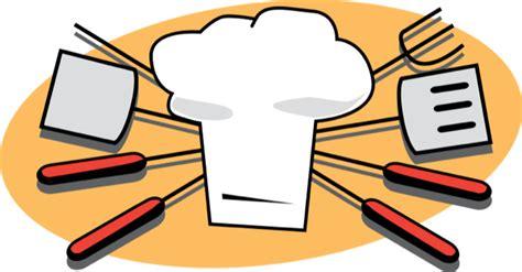 Best Kitchen Knives Set cooking baking amp kitchen supplies clipart