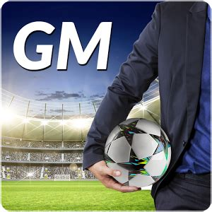 download game head soccer mod new version goal football manager mod apk v3 10 0 unlimited goal coin