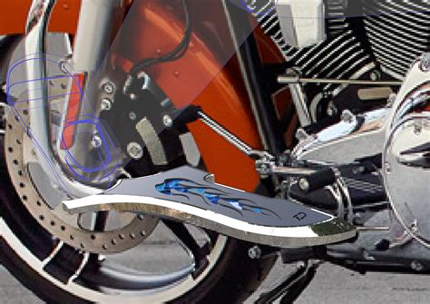floorboards for road glide wiring diagrams wiring