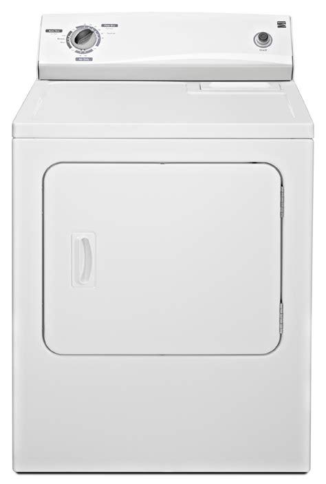 kenmore dryer kenmore stackable dryer wiring diagram kenmore get free