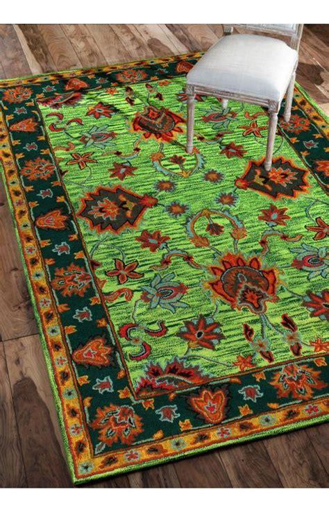 home decorators rug sale rugs usa overdye re21 green rug rugs usa summer sale up