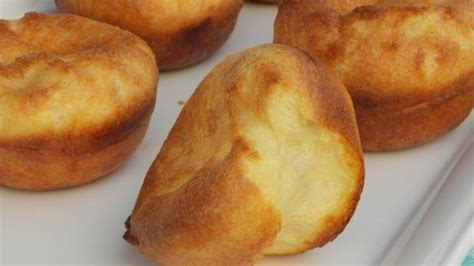 are yorkies easy to easy pudding