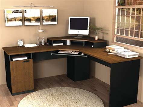 corner home office desks nepinetwork org
