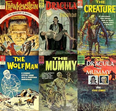 complete story of the san francisco horror classic reprint books 29 best images about collecting classic magazines