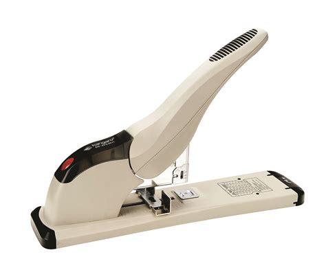 stapler kangaro ds 23 s 20 fl staples up to 170 sheets