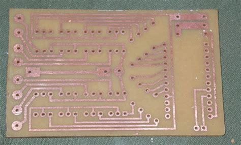 home based pcb design jobs 100 home based pcb design jobs colors pcb design stock