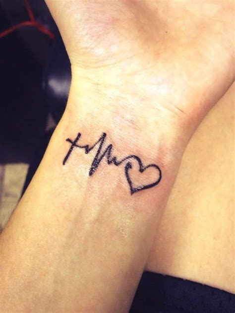 can nurses have tattoos on their wrist 20 remarkable exles of meaningful tattoos sheideas