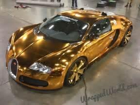 Gold Bugatti Wallpaper Bugatti Bugatti Veyron 2015 Gold Images Bugatti Veyron