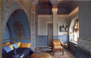 moorish design indoor architecture moroccan interior design style 25