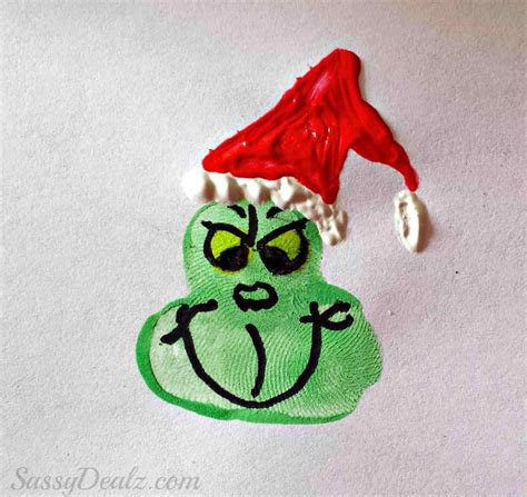 google amazing christmas crafts simple for toddlers craft ideas ur images simple suburbia u simple arts